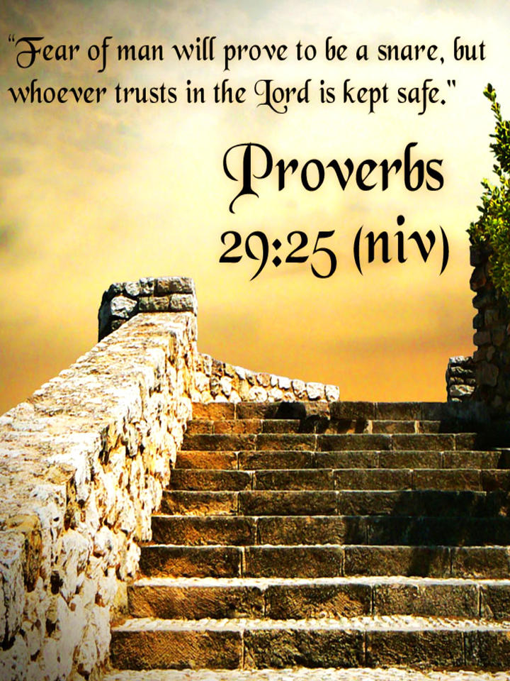 us-ipad-bible-verses-wallpapers-hd-PIC-MCH0109416 Scripture Wallpapers Hd 26+