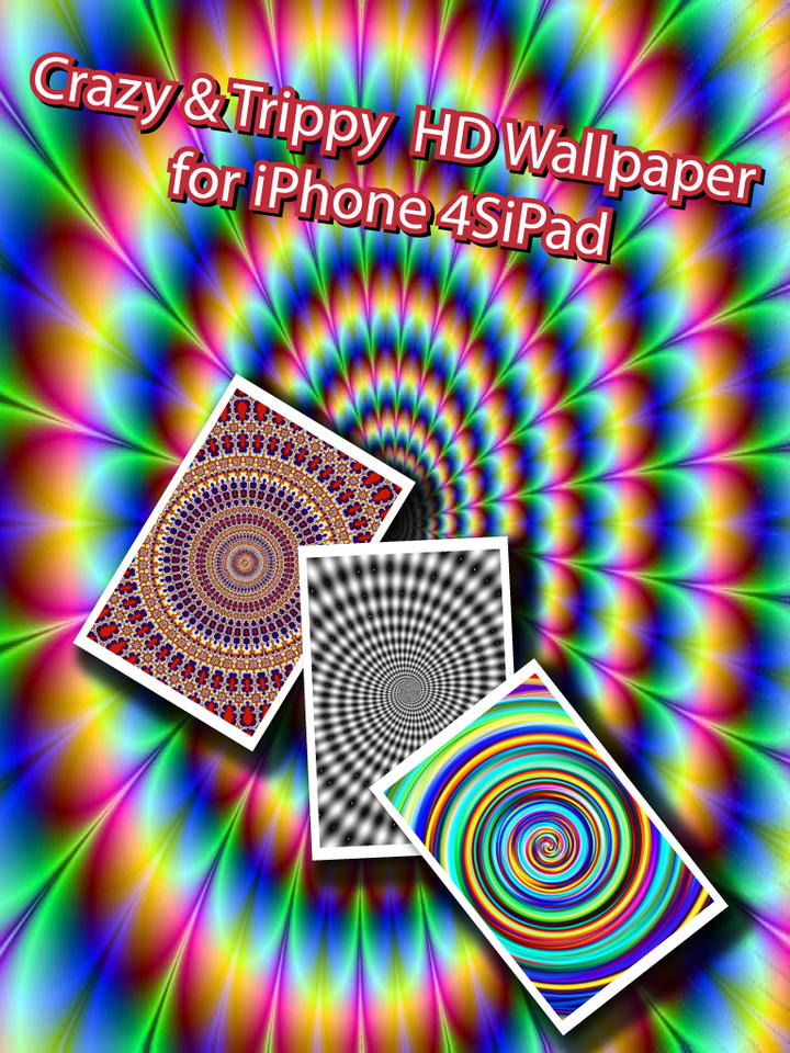 us-ipad-crazy-and-trippy-hd-wallpapers-pro-for-iphone-sipad-PIC-MCH0109422 Crazy Cool Iphone Wallpapers 24+