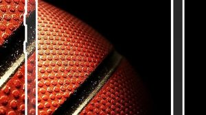 Basketball Wallpapers Hd Iphone 36+