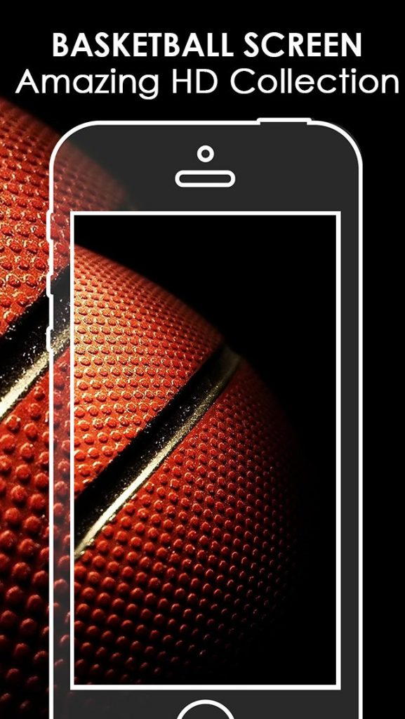 us-iphone-hd-basketball-wallpapers-backgrounds-PIC-MCH0109469-577x1024 Basketball Wallpapers Hd Iphone 36+
