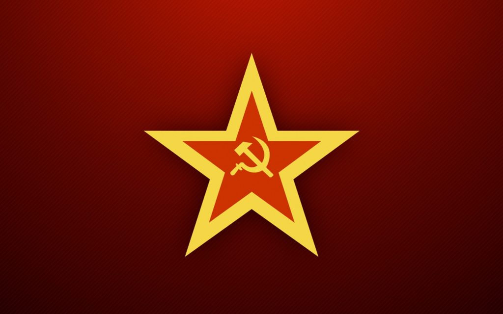ussr-soviet-union-PIC-MCH0109668-1024x640 Soviet Union Flag Wallpaper 19+