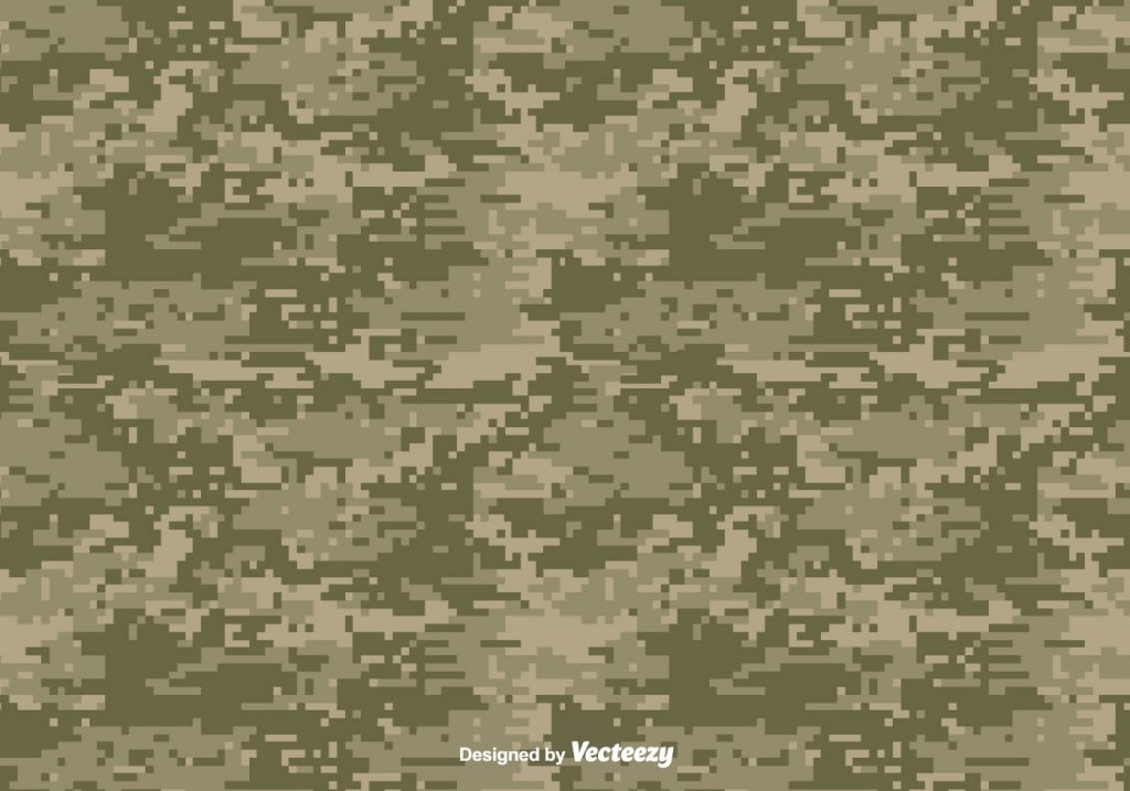 vector-multicam-camouflage-texture-PIC-MCH0109974-1024x717 Multicam Pattern Wallpaper 16+