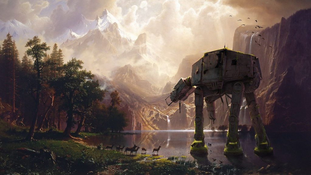 vertical-star-wars-desktop-wallpaper-x-large-resolution-PIC-MCH029853-1024x576 Star Wars 1980 X 1080 Wallpaper 45+