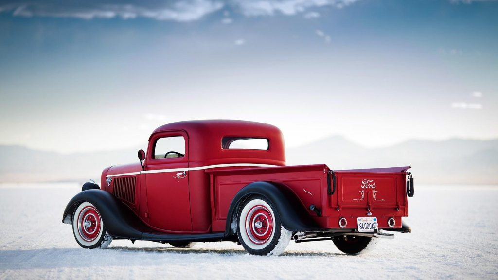 vintage-cars-PIC-MCH0110322-1024x576 Old Truck Hd Wallpaper 28+