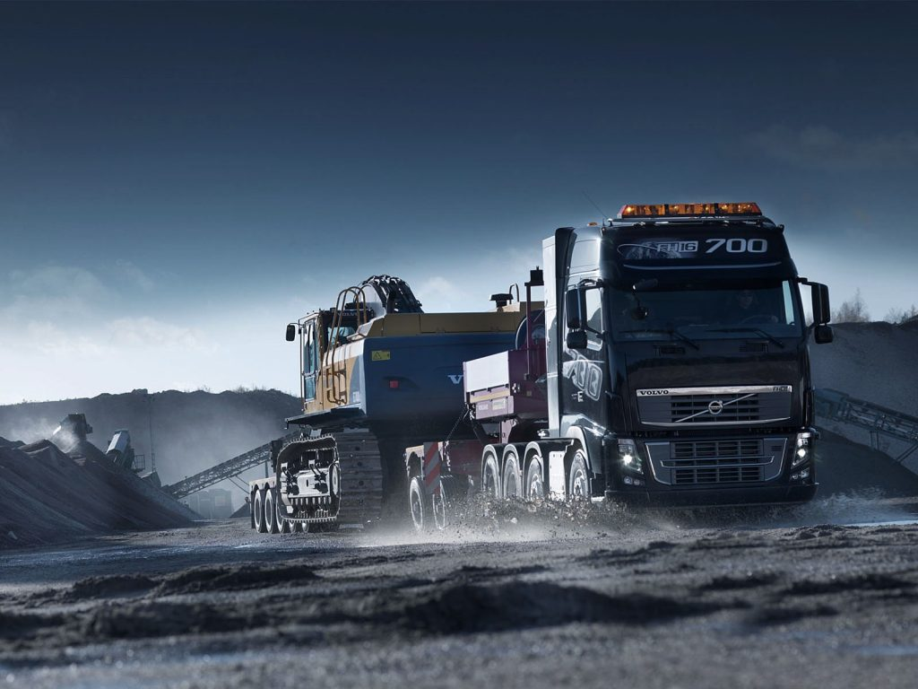 volvo-truck-Wallpaper-Full-HD-number-EJv-PIC-MCH0110626-1024x768 Truck Wallpapers For Pc 24+