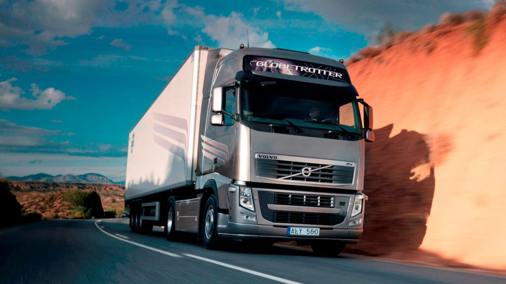 volvo-truck-Wallpaper-p-number-Ojz-PIC-MCH0110618-1024x576 Truck Wallpapers For Phone 29+