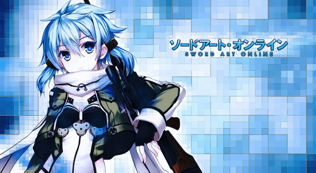 wallhaven-PIC-MCH0111067-1024x559 1980 X 1080 Wallpapers Anime 30+