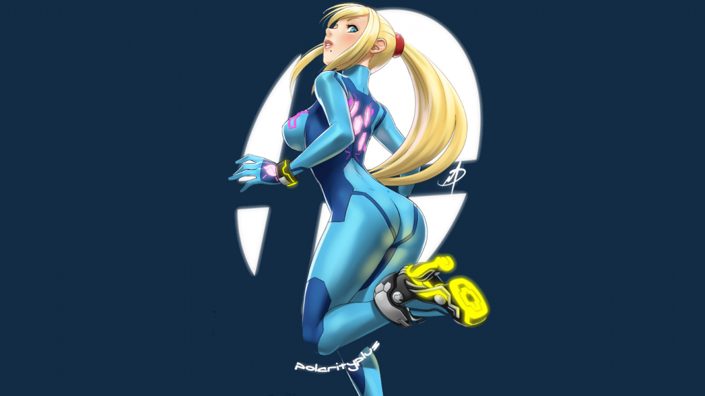 wallhaven-PIC-MCH0111072-1024x576 Zero Suit Samus Wallpaper Hd 24+