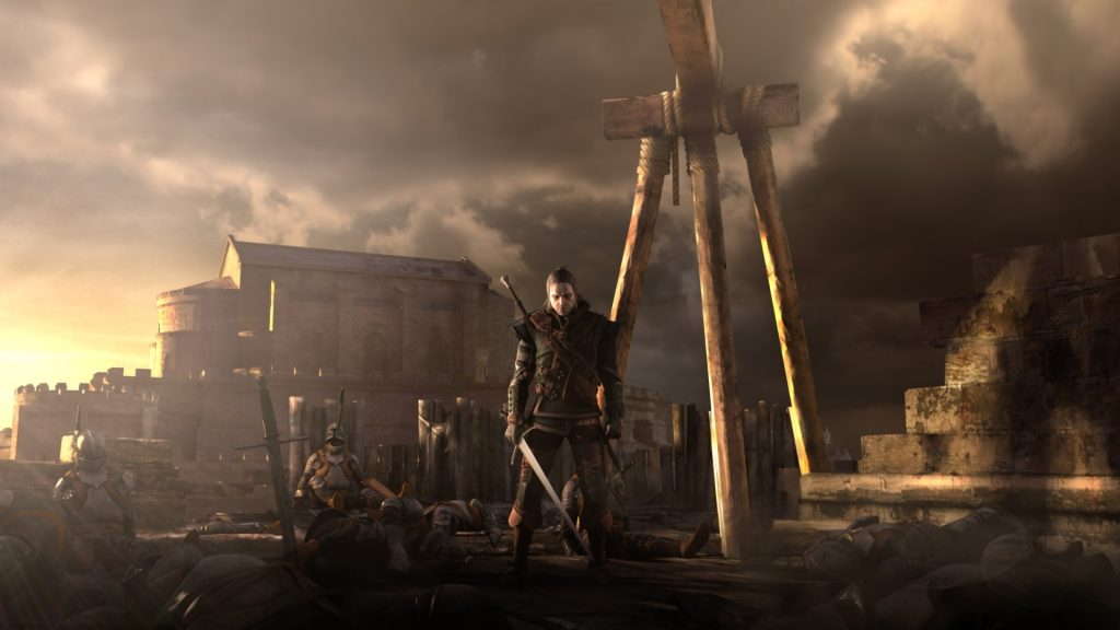 wallpaper-PIC-MCH0111278-1024x576 Wallpaper The Witcher 2 23+