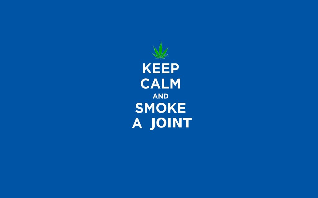 wallpaper-PIC-MCH0111344-1024x640 Wallpaper Keep Calm And Smoke Weed 24+