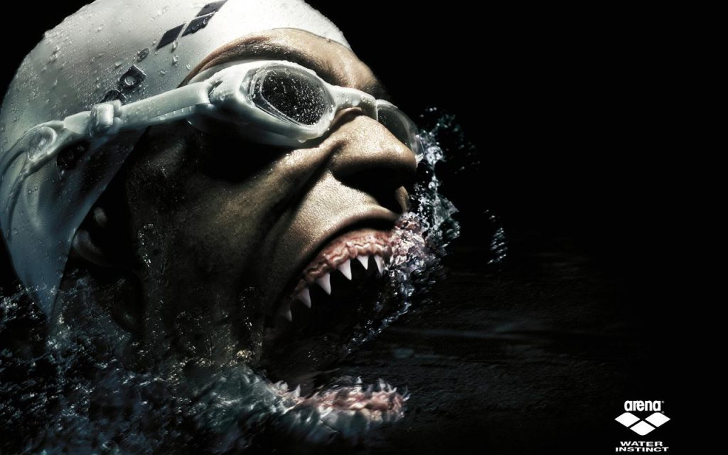 wallpaper-weird-shark-man-PIC-MCH0112629-1024x640 Crazy Cool Awesome Wallpapers 48+