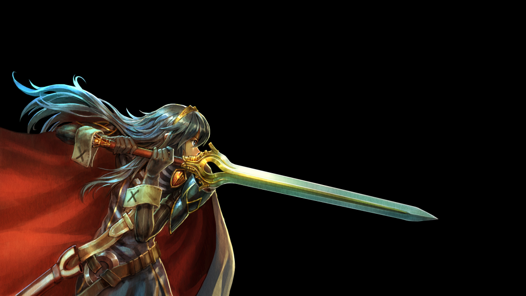 wallpaper.wiki-Backgrounds-lucina-fire-emblem-PIC-WPD-PIC-MCH0112869-1024x576 Lucina Wallpaper Phone 7+