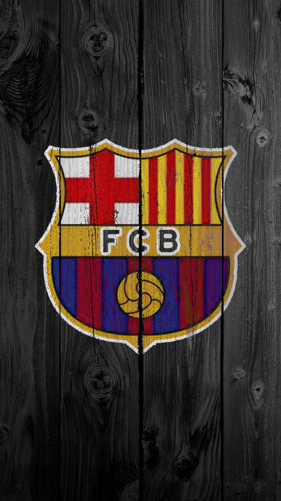wallpaper.wiki-Barcelona-Logo-Iphone-in-Wood-Wallpaper-PIC-WPC-PIC-MCH0112876-576x1024 Barcelona Wallpaper Hd For Iphone 5 30+
