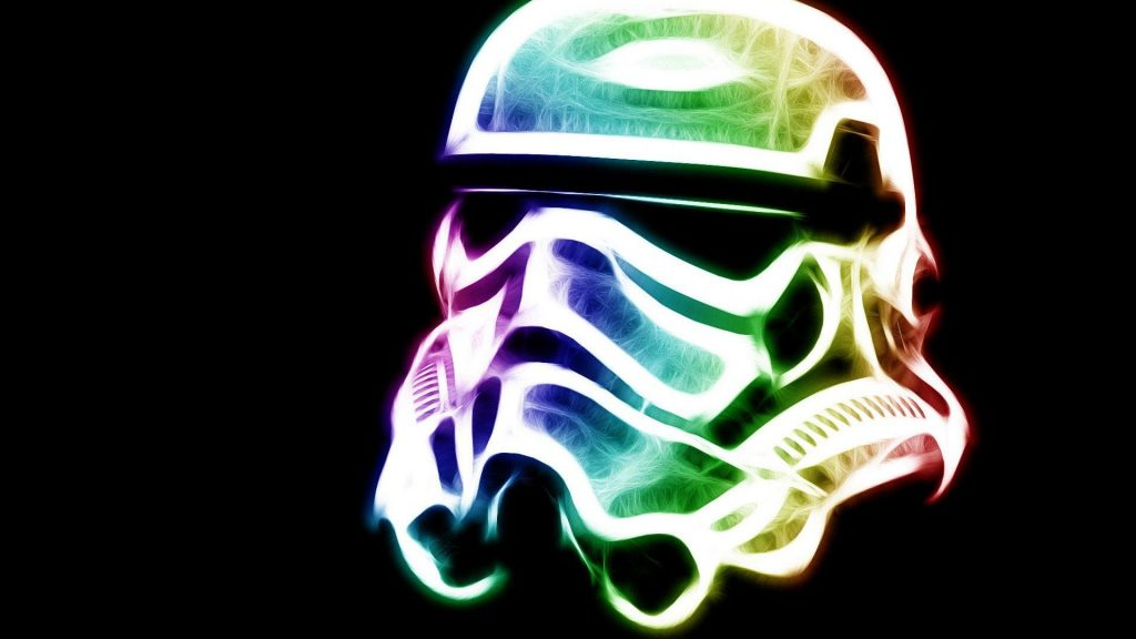 wallpaper.wiki-Desktop-Stormtrooper-Images-Download-PIC-WPE-PIC-MCH0113348-1024x576 Cool Stormtrooper Wallpapers 38+