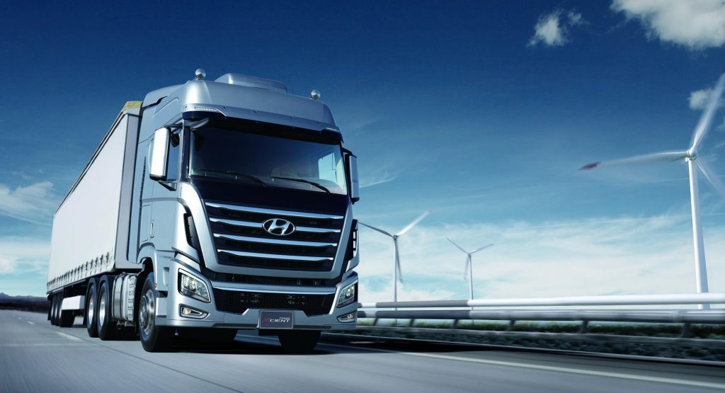 wallpaper.wiki-Download-Semi-Truck-Baackground-Free-PIC-WPE-PIC-MCH0113506-1024x555 Truck Wallpapers Pictures 33+