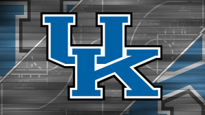 Uk Wildcat Wallpaper 18+