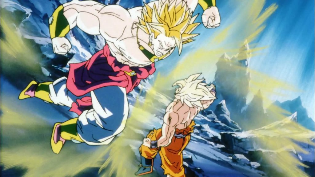 wallpaper.wiki-Goku-Dragon-Ball-Z-Image-Free-Download-PIC-WPE-PIC-MCH0113819-1024x576 Dragon Ball Z Full Hd Wallpapers Free 33+