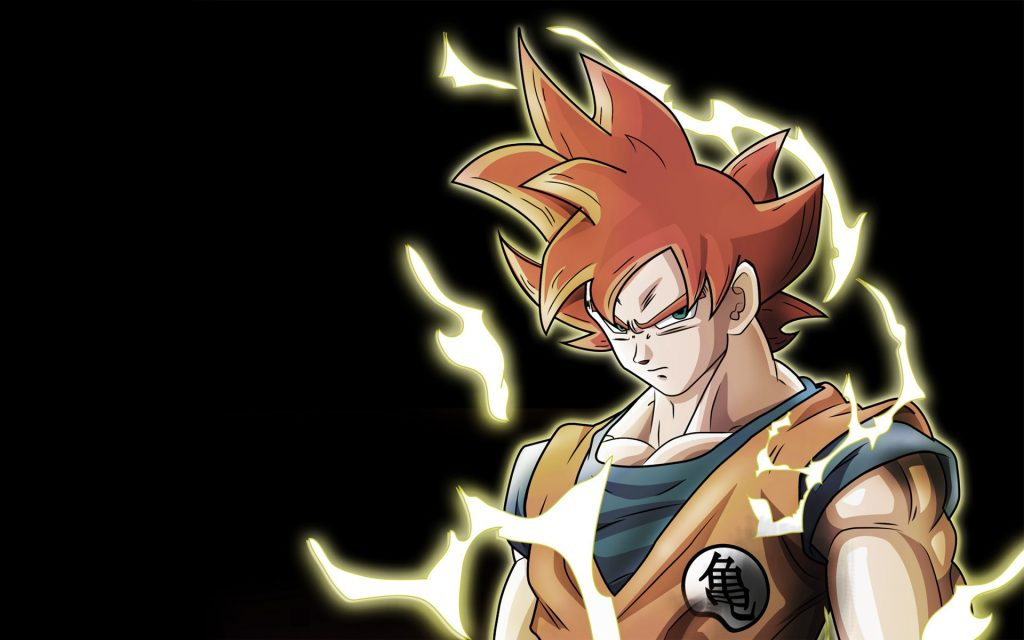 wallpaper.wiki-HD-Goku-Dragon-Ball-Z-Wallpapers-PIC-WPE-PIC-MCH0113919-1024x640 Dragon Ball Z Full Hd Wallpapers Free 33+