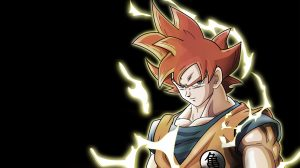 Dragon Ball Z Full Hd Wallpapers Free 33+