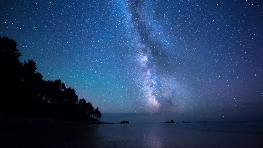 wallpaper.wiki-Night-Sky-Wallpapers-HD-Free-Download-PIC-WPE-PIC-MCH0114206-1024x576 Night Sky Wallpaper Hd 44+