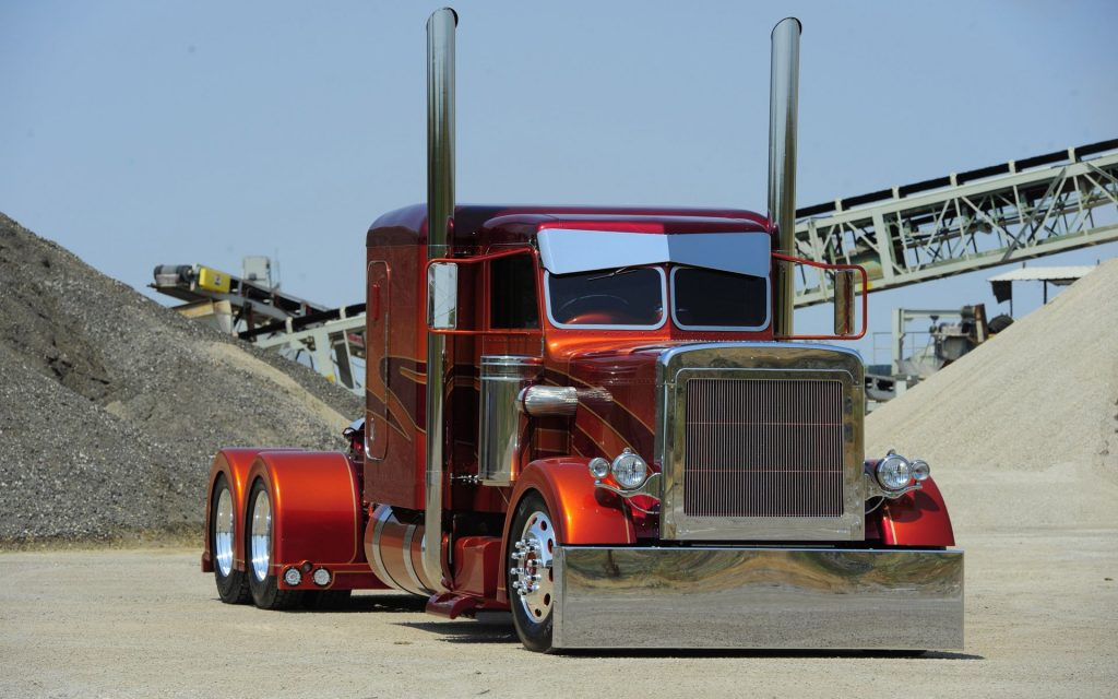 wallpaper.wiki-Semi-Truck-Background-Free-Download-PIC-WPE-PIC-MCH0114394-1024x640 Free Old Truck Wallpaper 52+