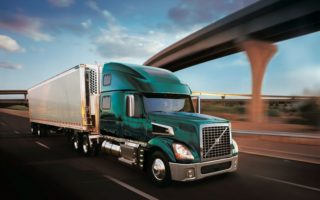 wallpaper.wiki-Semi-Truck-Background-HD-PIC-WPE-PIC-MCH0114396-1024x640 Truck Wallpapers Pictures 33+