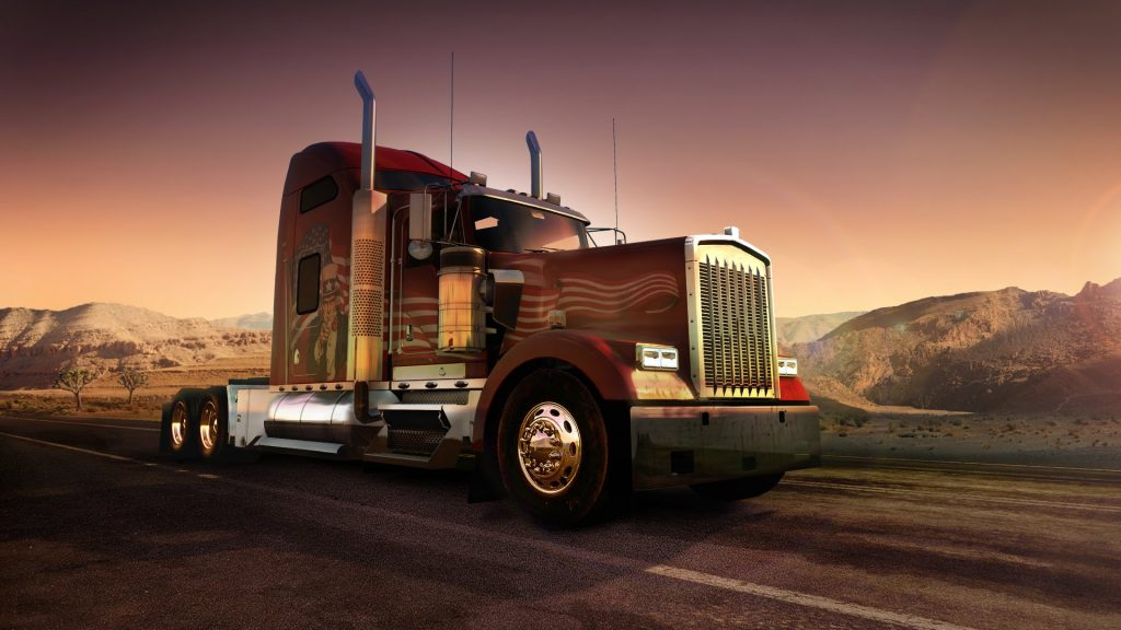 wallpaper.wiki-Semi-Truck-Desktop-Photos-PIC-WPE-PIC-MCH0114397-1024x576 Truck Wallpapers For Pc 24+