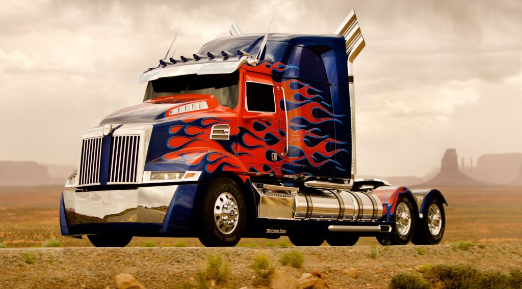wallpaper.wiki-Semi-Truck-Wallpapers-HD-PIC-WPE-PIC-MCH0114402-1024x568 Truck Wallpapers Pictures 33+