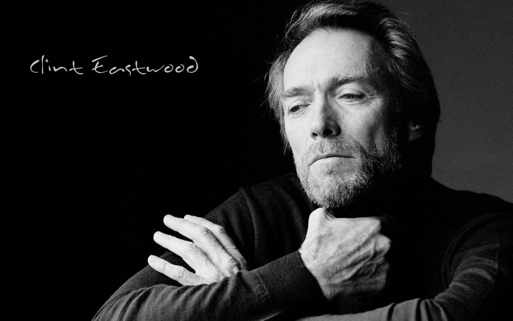 wallpapers-photo-greyscale-clint-eastwood-actors-walls-PIC-MCH0115212-1024x640 Clint Eastwood Wallpaper Iphone 6 29+