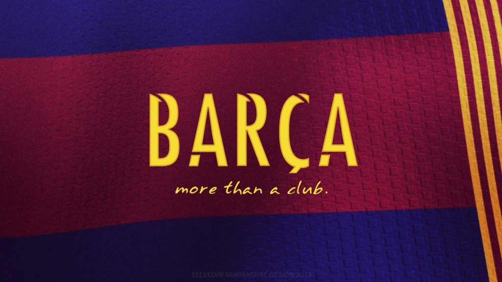 wc-PIC-MCH0115628-1024x576 Barcelona Wallpaper Hd For Pc 38+