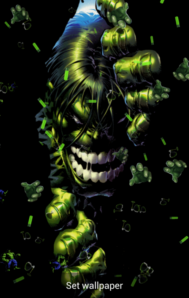 wc-PIC-MCH0115820-650x1024 Incredible Hulk Wallpaper For Android 24+