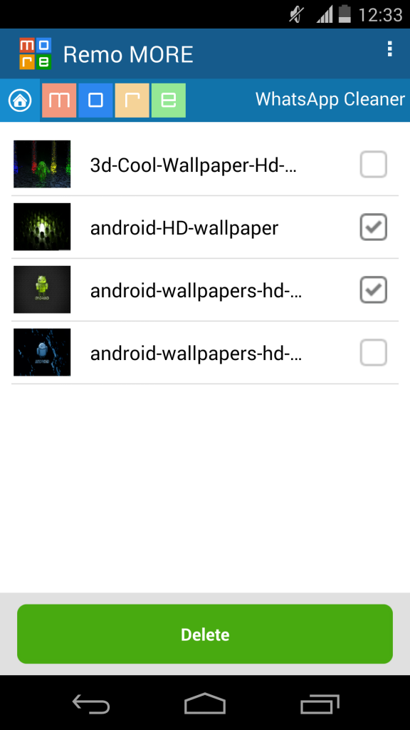 whatsapp-cleaner-select-and-delete-PIC-MCH020156-576x1024 Delete Wallpaper Android 14+