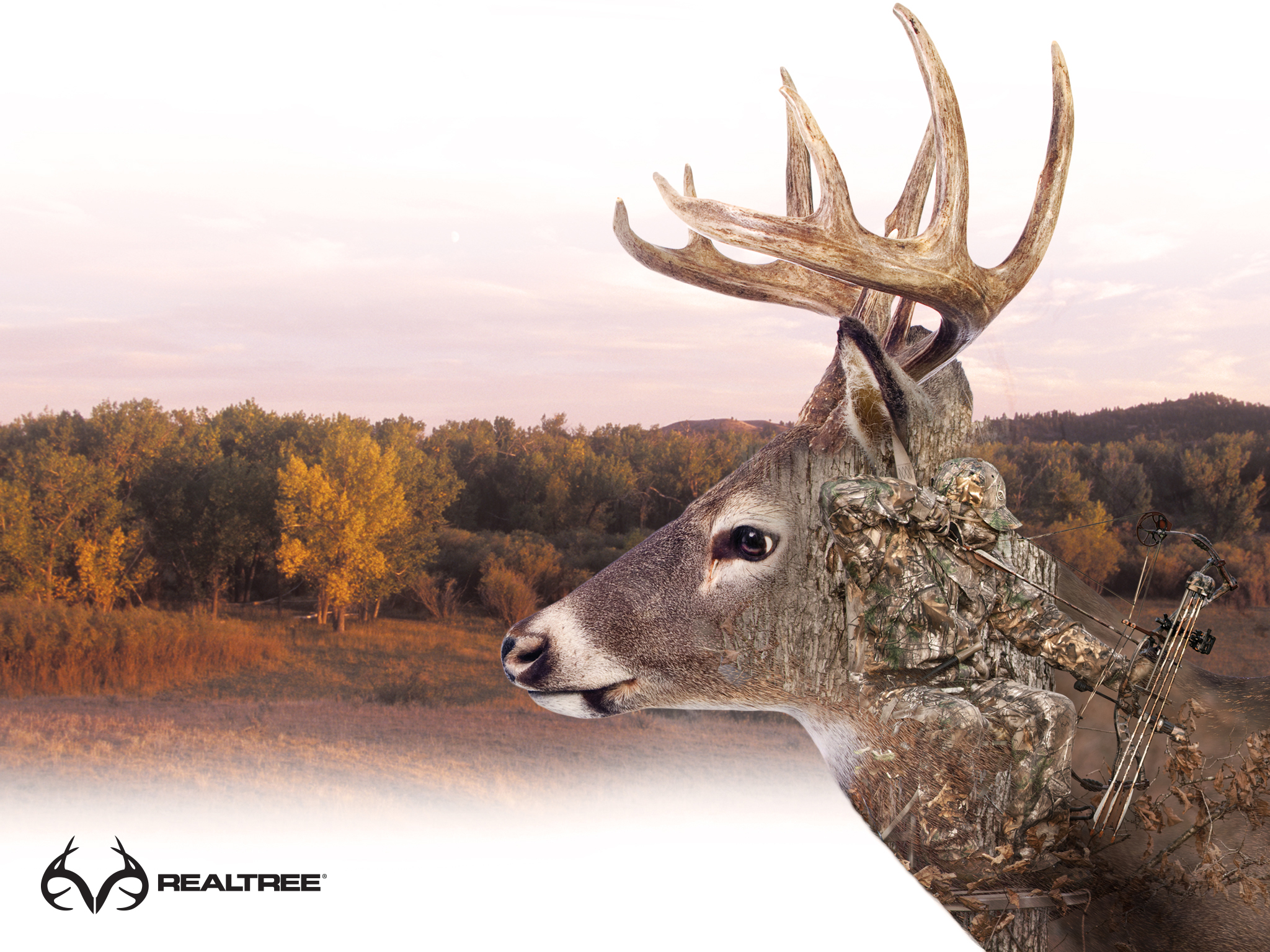 realtree wallpaper for ipod 19 dzbcorg