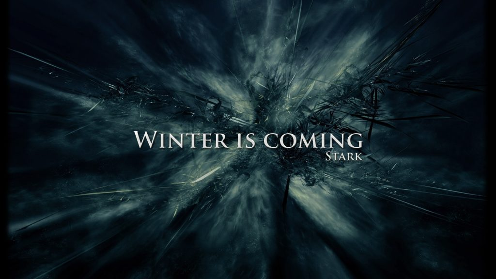 widescreen-game-of-thrones-wallpaper-widescreen-x-for-windows-PIC-MCH03375-1024x576 Game Of Thrones Wallpapers For Mobile 28+
