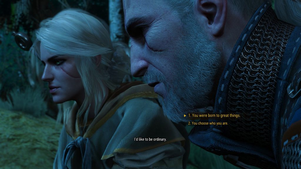 witcher-hearts-sweet-PIC-MCH0117013-1024x576 Wallpaper The Witcher 3 Ciri 29+