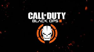 Call Of Duty Ops 3 Wallpaper 40+