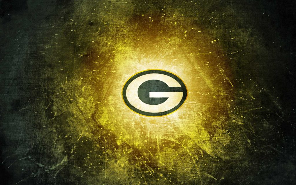 wp-PIC-MCH0117679-1024x640 Green Bay Packers Wallpaper Hd 32+