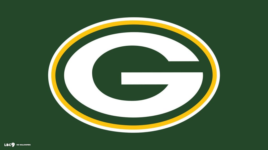 wp-PIC-MCH0117683-1024x576 Green Bay Packers Wallpaper 1920x1080 36+