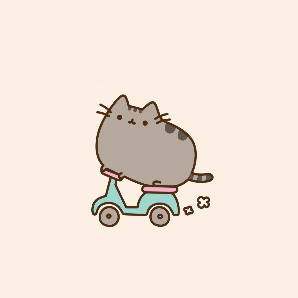 wp-PIC-MCH0117738-1024x1024 Pusheen Wallpaper For Puter 24+