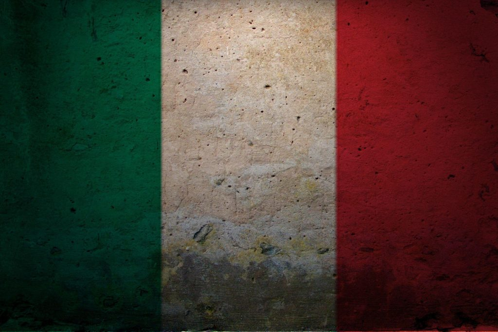 wp-PIC-MCH0117769-1024x683 Italian Flag Wallpaper Iphone 24+