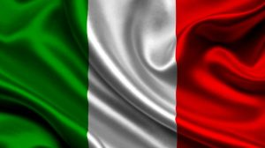 Italian Flag Wallpaper Iphone 6 23+