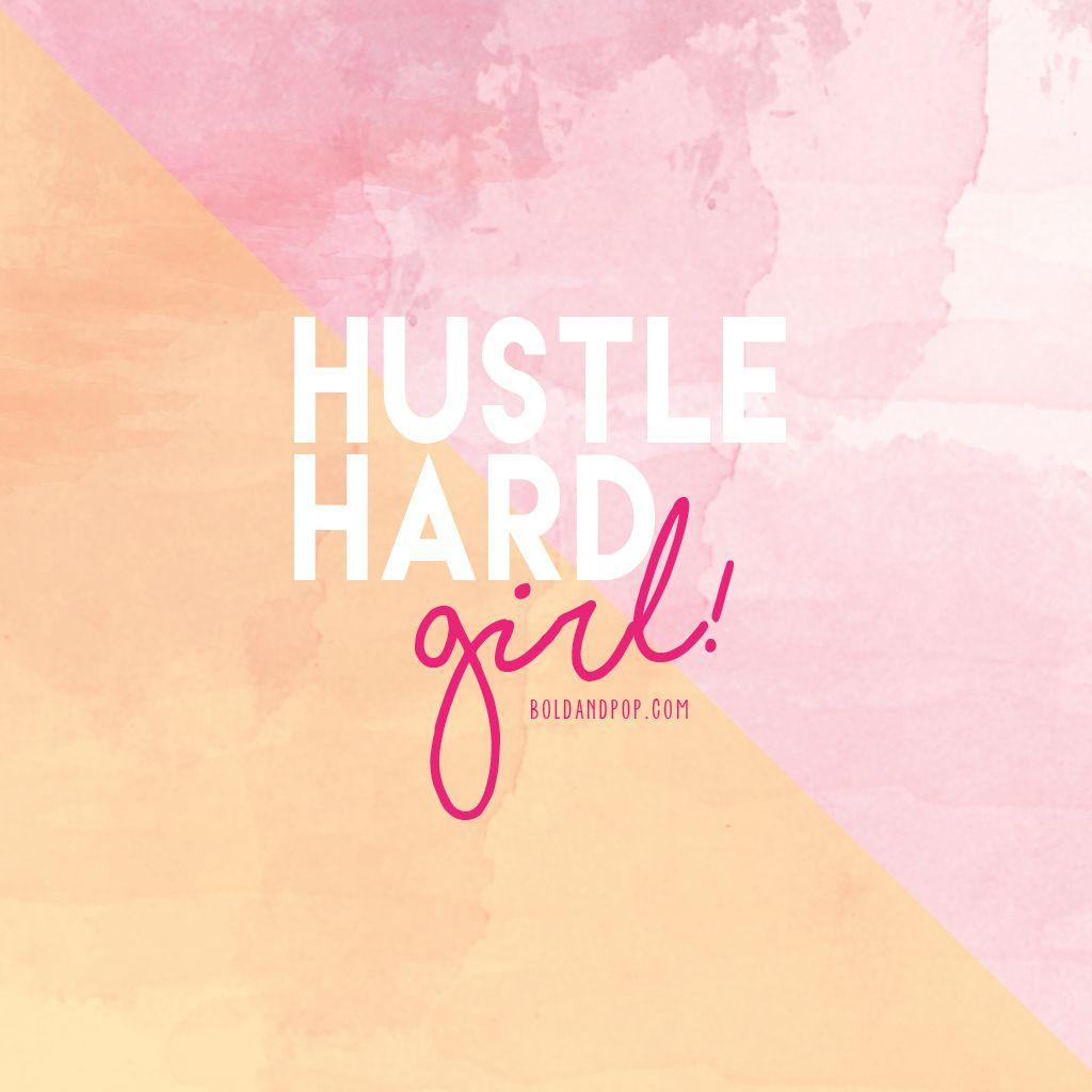 wp-PIC-MCH0118087 Hustle Hard Wallpaper 14+