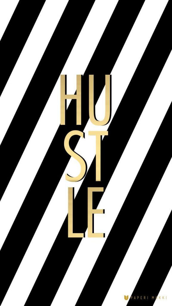 wp-PIC-MCH0118088-577x1024 Hustle Wallpaper Iphone 10+