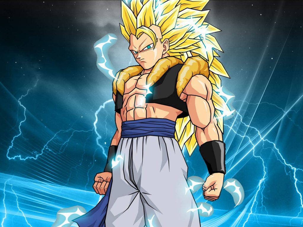 wp-PIC-MCH0118141-1024x768 Dragon Ball Z Mobile Wallpapers Free 37+