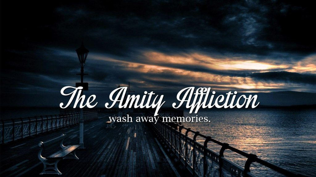 wp-PIC-MCH0118178-1024x576 The Amity Affliction Iphone 6 Wallpaper 9+