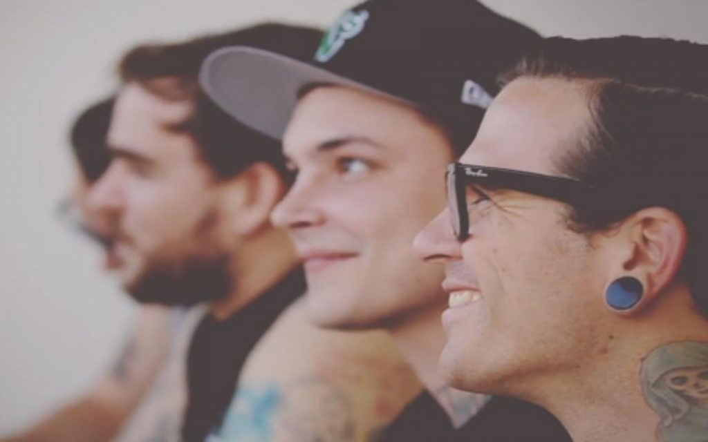 wp-PIC-MCH0118181-1024x640 The Amity Affliction S Wallpaper 10+