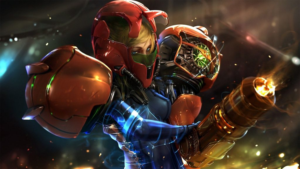 wp-PIC-MCH0118286-1024x576 Zero Suit Samus Wallpaper Hd 24+