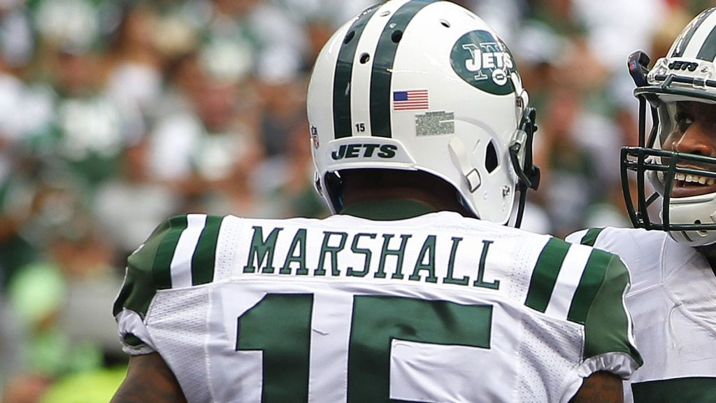 wp-PIC-MCH0118329-1024x576 Brandon Marshall Wallpaper Jets 22+