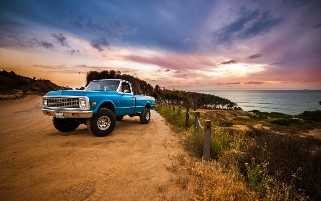 wp-PIC-MCH0118338-1024x640 Old Ford Truck Wallpaper 43+