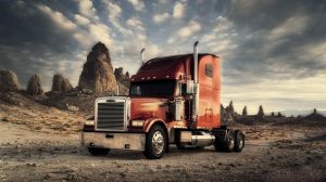 Truck Wallpapers For Pc 24+